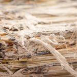 Asbest in Nachtspeicherheizungen