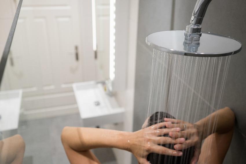 Badezimmer © contrastwerkstatt, stock.adobe.com