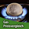 Gas Preisvergleich