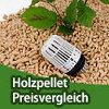 Holzoellet Preisvergleich
