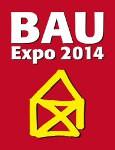 In rund drei Wochen startet die BAUExpo