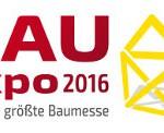 BAUExpo in Gießen: Alles rund ums Bauen, Wohnen und Sanieren