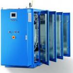 Kraft-Wärme-Kopplungs-Anlagen sollen stärker gefördert werden