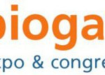 Bericht zur Kongressmesse Biogas 2013