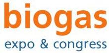 biogas - expo und congress