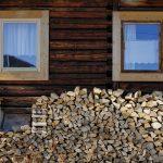 Brennholzbedarf berechnen