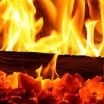 Heizen mit Holz – das ändert sich 2015