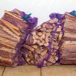 Brennholz Einkaufstipps