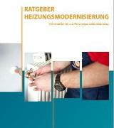 Heizungsmodernisierung Ebook
