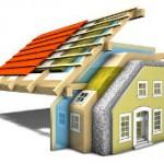 Energie sparen durch Modernisierungsmaßnahmen