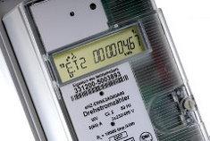 Strom sparen: Intelligente Stromzähler