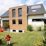 Heizungsvergleich Einfamilienhaus