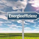 Kleines Energiesparer-ABC