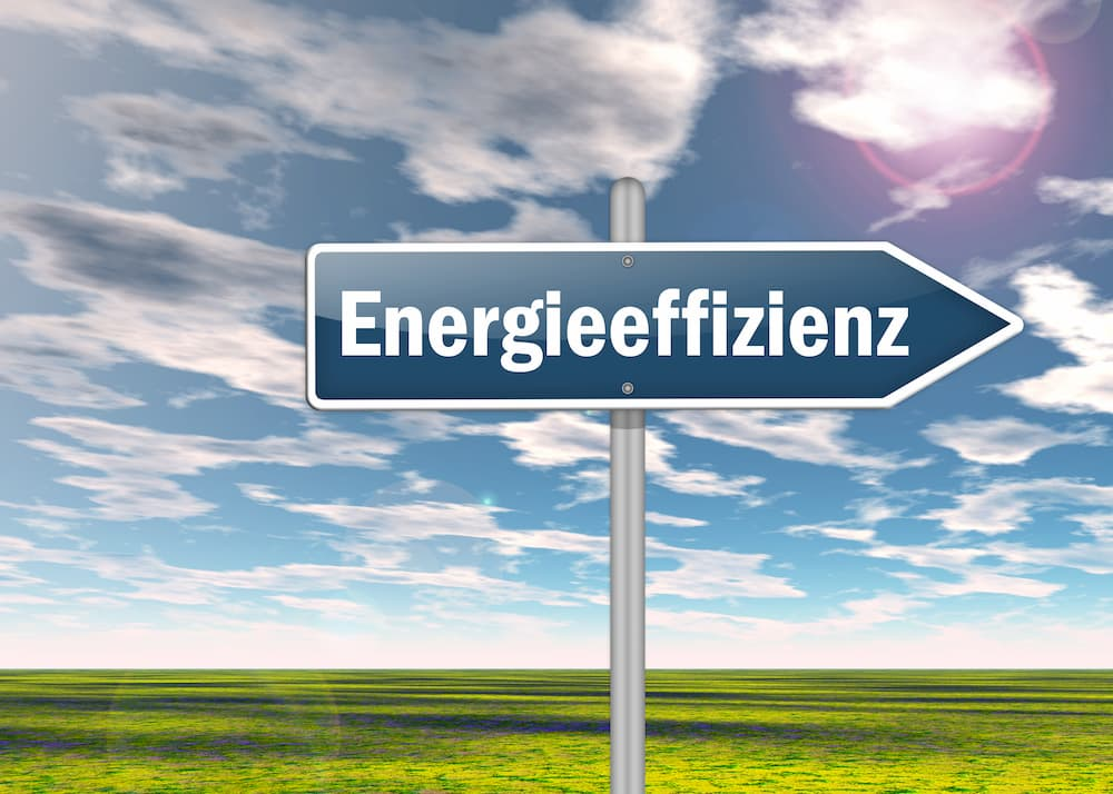 Energieeffizienz © mindscanner, stock.adobe.com