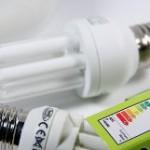Strom sparen: Auf LED umsteigen