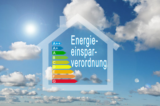 Energiesparverordnung © marco2811, fotolia.com