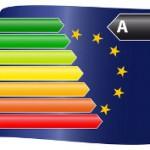 Energielabel – Besitzen Sie noch den vollen Durchblick?