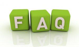 Heizungsmodernisierung FAQ