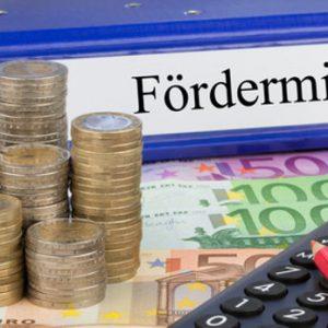 Fördermittel Ratgeber 2019: Heizung modernisieren, von Fördermitteln profitieren