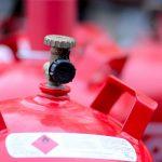 Flüssiggas Kosten