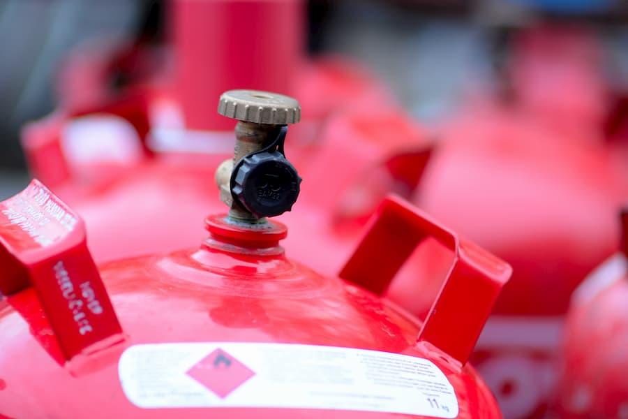 was kostet fl ssiggas tipps zum g nstigen einkauf von fl ssiggas