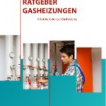 Gasheizung Ebook