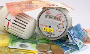 Nachtspeicherheizungen: Kosten und Verbrauch