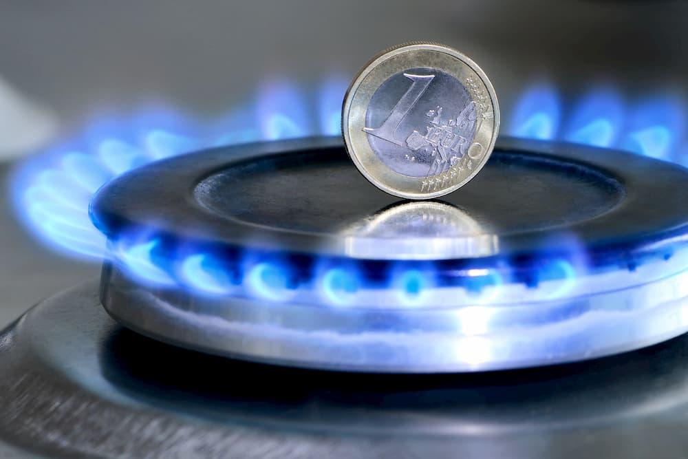 Gaspreise ©  FedotovAnatoly, stock.adobe.com
