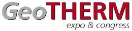 Messe GeoTHERM expo und congress