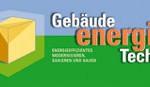 GETEC 2017: drei Tage energieeffizientes Planen, Bauen und Wohnen
