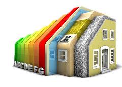 Energieeinsparverordnung 2014
