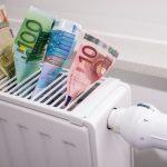 Heizkostenanstieg belastet Verbraucher stark
