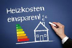 Tipps Heizkosten Sparen heizen im frühjahr: 10 wertvolle tipps zum heizkosten sparen