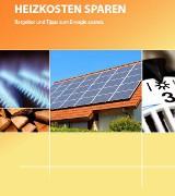 Ebooks Energie sparen