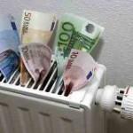 Gasheizung Wirtschaftlichkeit