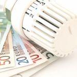 Fördermittel für Heizung und Solar 2016: Aktuelle Ratgeber helfen weiter