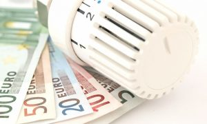 Ratgeber Gaspreiserhöhungen