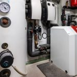 12. EffizienzTagung Bauen+Modernisieren: Fokus auf brandaktuelle Themen ‒ online