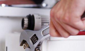 Hervorragend Anleitung: So wechseln Sie das Heizungsthermostat IC42