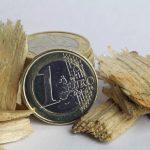 Holzheizung Wirtschaftlichkeit