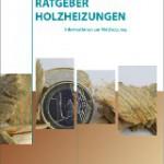 Holzheizung Ebook