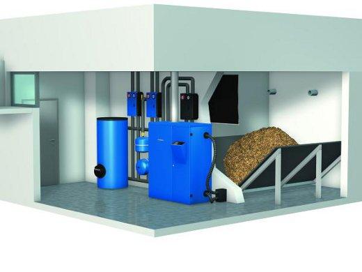 pelletheizung systeme welche arten von pelletheizungen. Black Bedroom Furniture Sets. Home Design Ideas