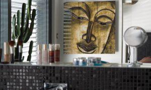infrarotheizung vorteile und nachteile. Black Bedroom Furniture Sets. Home Design Ideas