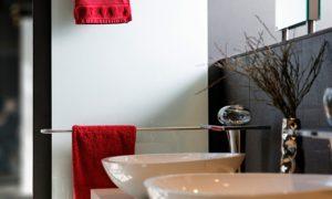 infrarotheizung mit bildmotiven heizungskunst f r die wand. Black Bedroom Furniture Sets. Home Design Ideas