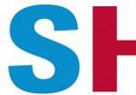 Weltweite Top-Marken präsentieren sich auf der ISH 2013