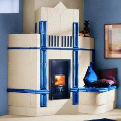 kachelofen funktionsweise so funktioniert ein kachelofen. Black Bedroom Furniture Sets. Home Design Ideas