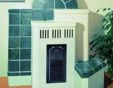 kachelofen wirtschaftlichkeit kachelofen kosten preise. Black Bedroom Furniture Sets. Home Design Ideas