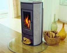 kaminofen kosten preise und wirtschaftlichkeit von kamin fen. Black Bedroom Furniture Sets. Home Design Ideas