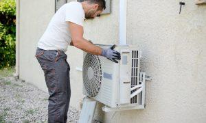 Fachbetriebe Klimaanlagen