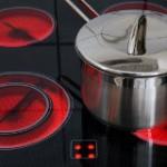 wasser sparen warmwasser sparen im haushalt wasserverbrauch senken. Black Bedroom Furniture Sets. Home Design Ideas
